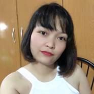 hais634's profile photo