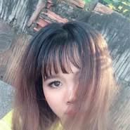 mieumieu9x's profile photo