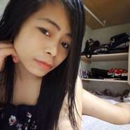 miral05's profile photo
