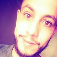 radhwane436672's profile photo