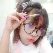 user_aq7218's profile photo