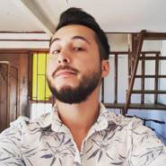 alejandroa762822's profile photo