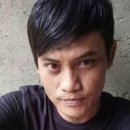 sanshop's profile photo