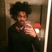 joshp841985's profile photo