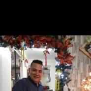 joser775648's profile photo