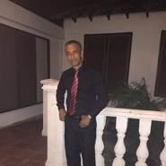pablo678255's profile photo