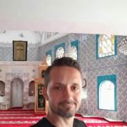muzafferU28's profile photo