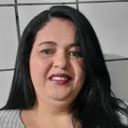 ilkad329's profile photo