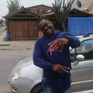 ralphm617368's profile photo