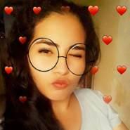 maryvmolina's profile photo