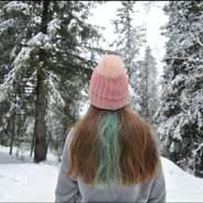 limonkaa's profile photo