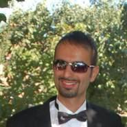 tesat47's profile photo