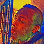 ianfranklyn's profile photo
