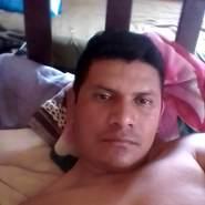 ronmelm356901's profile photo