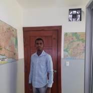jorgematos17's profile photo