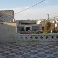lasmr43's profile photo