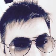 onurk384728's profile photo