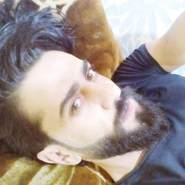 haidarah7's profile photo