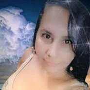 zuleidep326462's profile photo