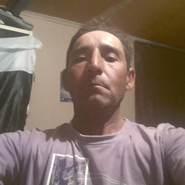 robertof608's profile photo