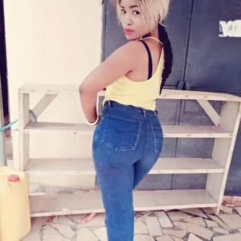 princessg157010_Enugu_Kawaler/Panna_Kobieta