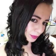 tatiana394189's profile photo