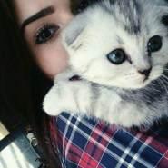 amberk109423's profile photo