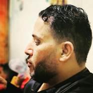 malik711's profile photo