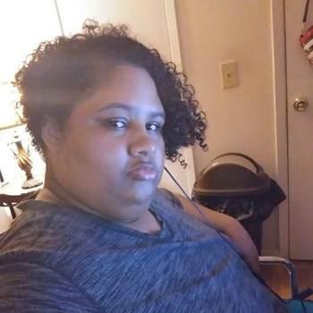 khallidahy_Mississippi_Single_Female