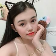 hoa6270's profile photo