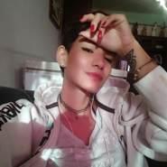 cami19527's profile photo