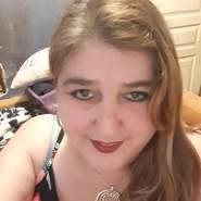 Lokita_mwa's profile photo