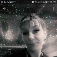 angieg956488's profile photo