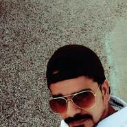 munimuneeb's profile photo