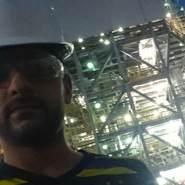 aliq514's profile photo