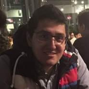 luisc858527's profile photo