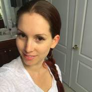 maryrobinson864079's profile photo