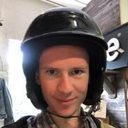 tdeturk's profile photo