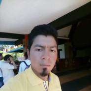 Chejjobendimaru's profile photo