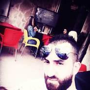 Abu_Mustafa67's profile photo