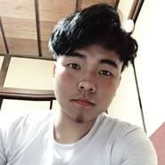 ty54880's profile photo