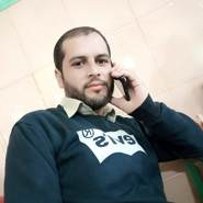 sohail_akthar's profile photo