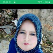 sibela322305's profile photo
