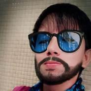 raizenurameshi's profile photo