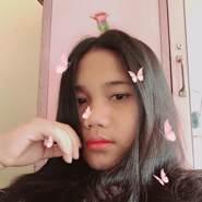 trang692563's profile photo