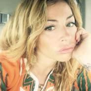 madredeizan's profile photo