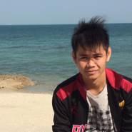 ryuki67's profile photo