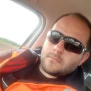 andraskiss8's profile photo
