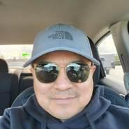 javierortiz24's profile photo