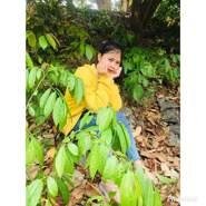 userzhokf3051's profile photo